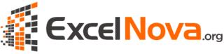 ExcelNova - zum Excel Profi werden