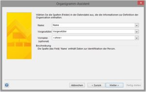 organigramm-mit-visio-assistent-dialog-3