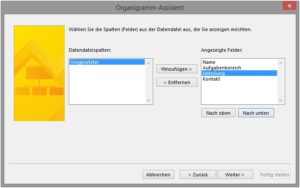 organigramm-mit-visio-assistent-dialog-4